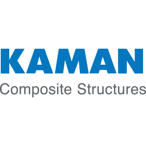 Kaman Aerospace - Composite Repair