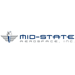 Mid-State Aerospace, Inc.