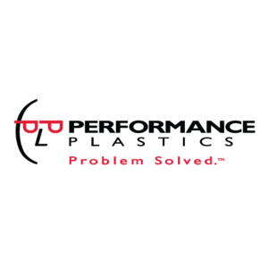 Performance Plastics - EnduroSharp® logo