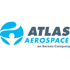 Atlas Aerospace