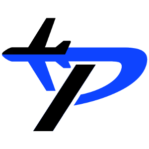 Proserv Aviation, Inc. logo