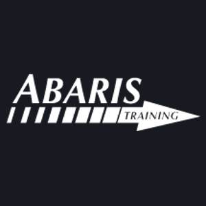 Abaris Training Resources, Inc logo