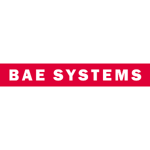 BAE Systems Controls Inc. logo