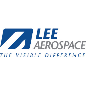 LEE Aerospace Inc logo