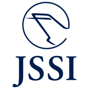 Jet Support Services, Inc. (JSSI) logo