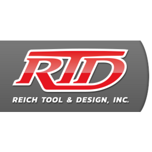 Reich Tool